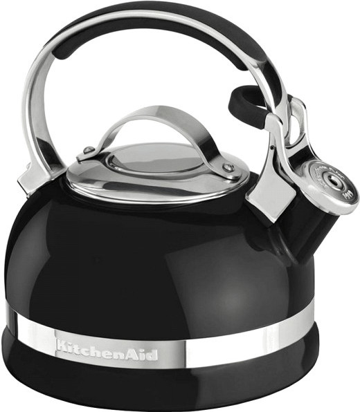 Чайник KitchenAid KTEN20SBOB 1.9 л