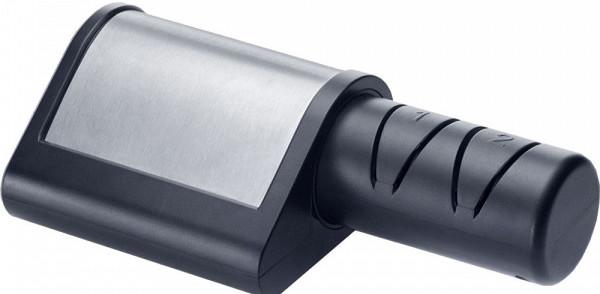 Ножеточка Samura SEC-2000