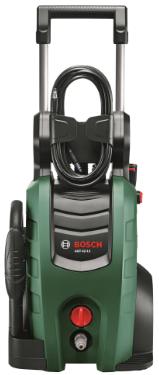 Минимойка Bosch 06008A7301
