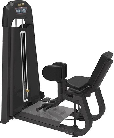 Bronze Gym LD-9022