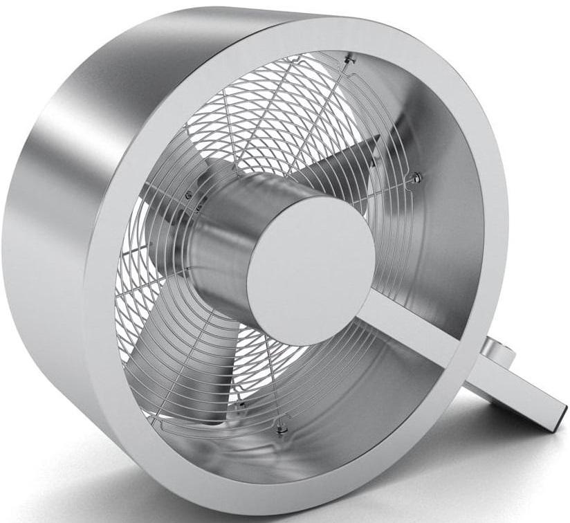 Вентилятор Stadler Form Q Fan Original Q-002OR