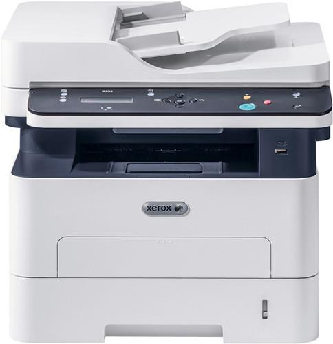 МФУ Xerox B205VNI