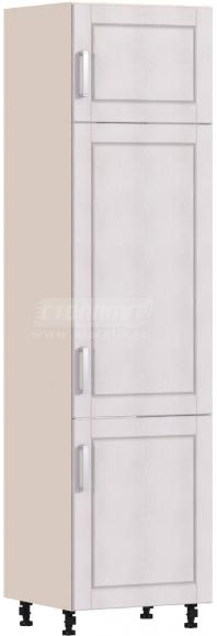 Пенал Столплит Регина 331-560-560-5376 песочный/риф белоснежный