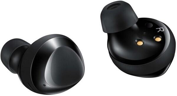 Наушники Samsung Galaxy Buds+ SM-R175 Black