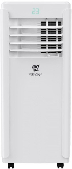 Кондиционер Royal Clima RM-MD45CN-E Moderno