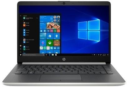 "Ноутбук HP 14-dk0012ur 14""/2,6GHz/4Gb/1…"
