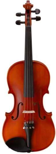 Скрипка Strunal 160-1/4