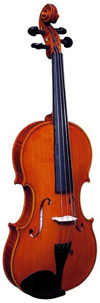 Скрипка Strunal 3370 4/4
