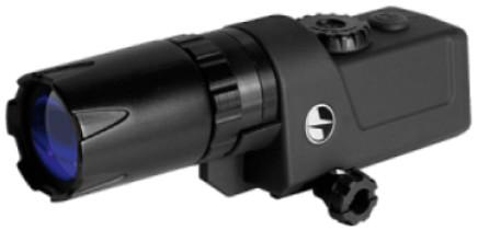 ИК-фонарь Pulsar L-915