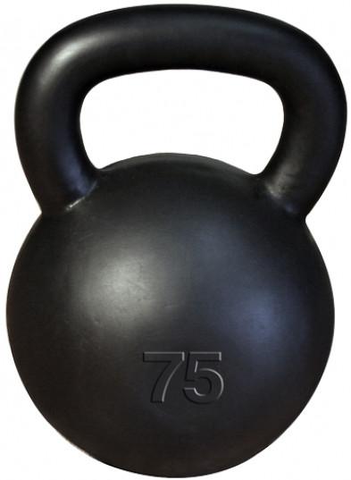 Гиря Body-Solid KB75 34 кг