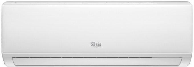 Кондиционер Oasis OT-12
