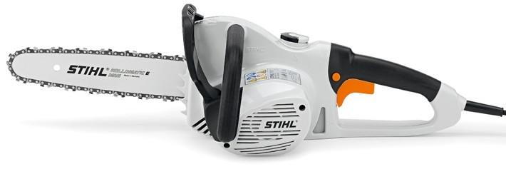 Электропила Stihl MSE170C-BQ