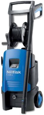 Минимойка Nilfisk C130.1-6XTRA