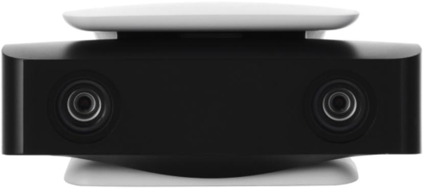 Камера Sony PlayStation 5 Camera
