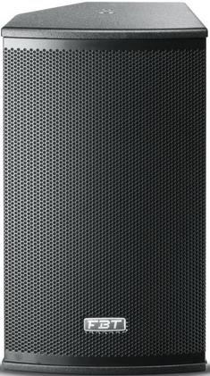 Акустическая система FBT X-Pro10A