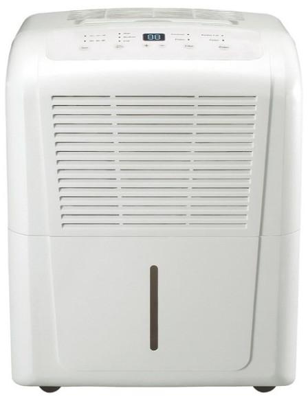 Осушитель воздуха Neoclima ND-30AEB