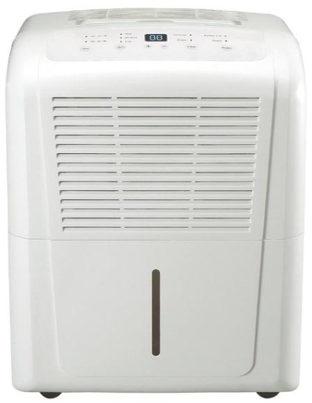 Осушитель воздуха Neoclima ND-30AEB бел…