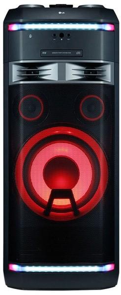 Музыкальный центр LG XBoom OK99