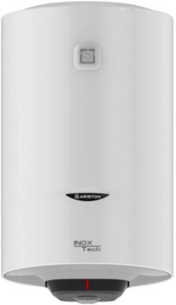Водонагреватель Ariston ABS Pro1 R Inox 100 V