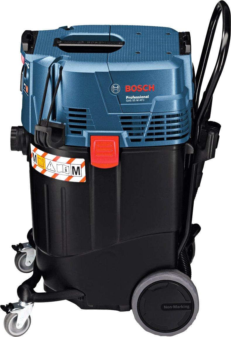 Строительный пылесос Bosch 06019C3300
