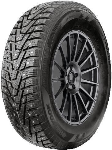 Комплект из 4-х шин Hankook Winter I*Pike RS2 W429 175/70 R13 92T (З(Ш))