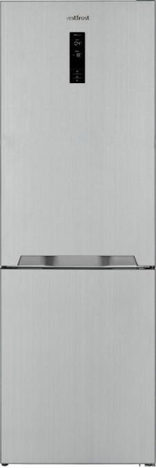 Холодильник Vestfrost VF373EH
