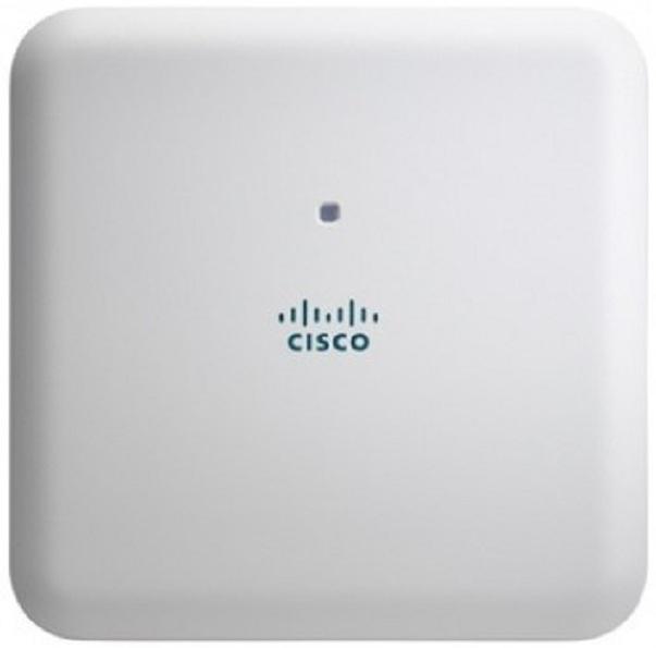 Точка доступа Cisco AP1852E