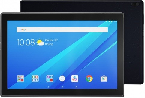 "Планшет Lenovo Tab 4 TB-X304L 10.1"" LTE…"