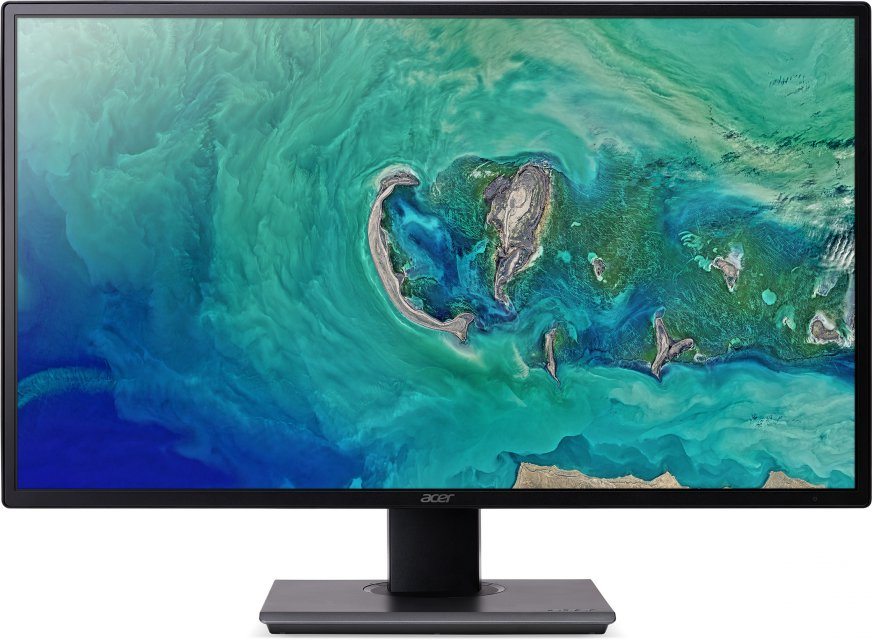 Монитор Acer EB275Ubmiiiprx