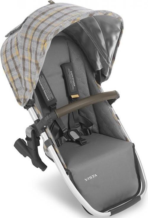 Дополнительное сиденье UPPAbaby Vista S…