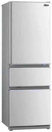 Холодильник Mitsubishi MR-CXR46EN-ST