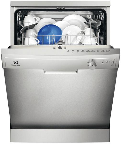 Посудомоечная машина Electrolux ESF9526…