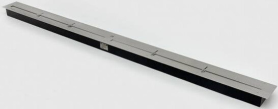 Биотопка Lux Fire 1700 МУ (без крышки)