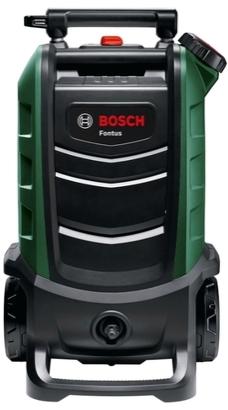 Минимойка Bosch 06008B6000