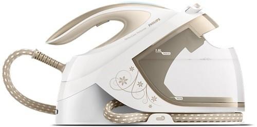 Парогенератор Philips GC8750/60