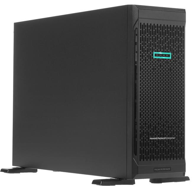 Сервер HPE P11049-421