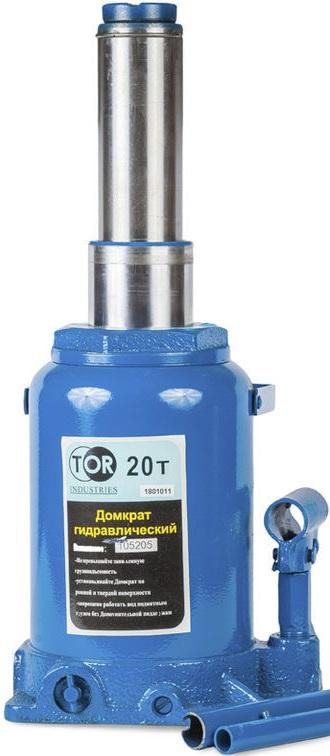 Домкрат TOR 105205