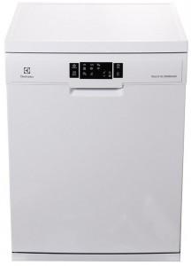 Посудомоечная машина Electrolux ESF8560…