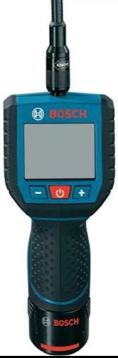Видеоскоп Bosch 0601241009
