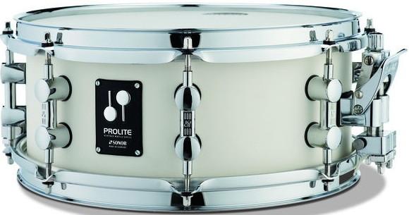 Барабан Sonor PL 12 1406 SDW 13104 ProLite