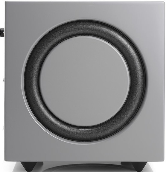 Портативная акустика Audio Pro Addon C-SUB Grey
