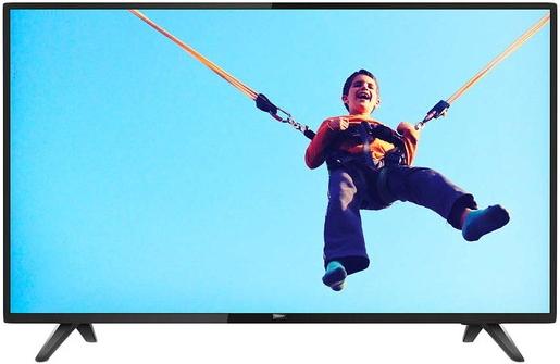Телевизор Philips 32PHS5813/60