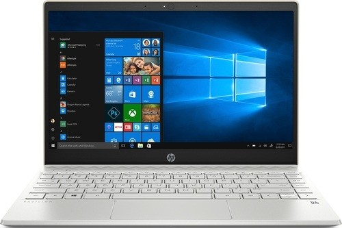 "Ноутбук HP Pavilion 13-an0034ur 13,3""/1…"