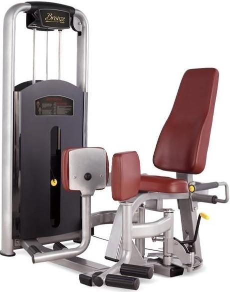 Bronze Gym MV-018