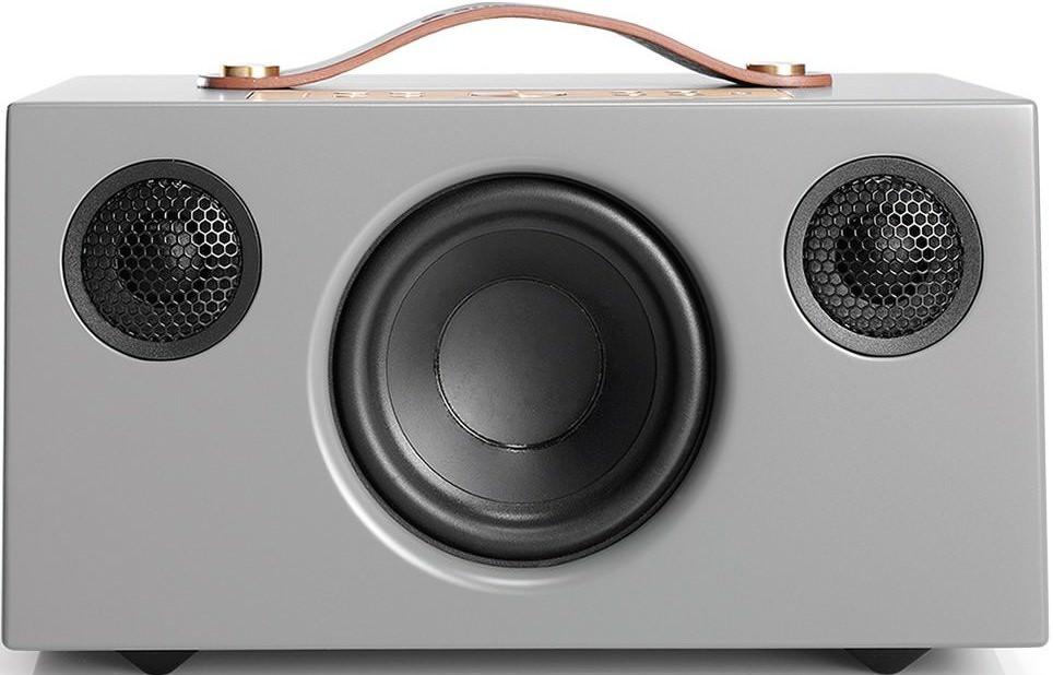 Портативная акустика Audio Pro Addon C5 Grey
