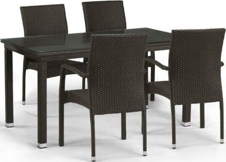 Комплект мебели Афина-Мебель T256A/Y379…
