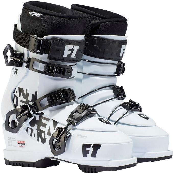 Ботинки Full Tilt Descendant 8 Gw (2020…