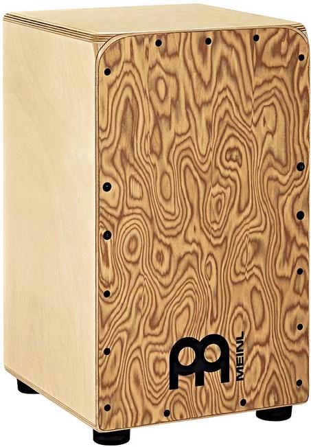Перкуссия Meinl WCP100MB Woodcraft Prof…