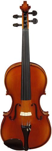 Скрипка Hora V100-3/4 Student