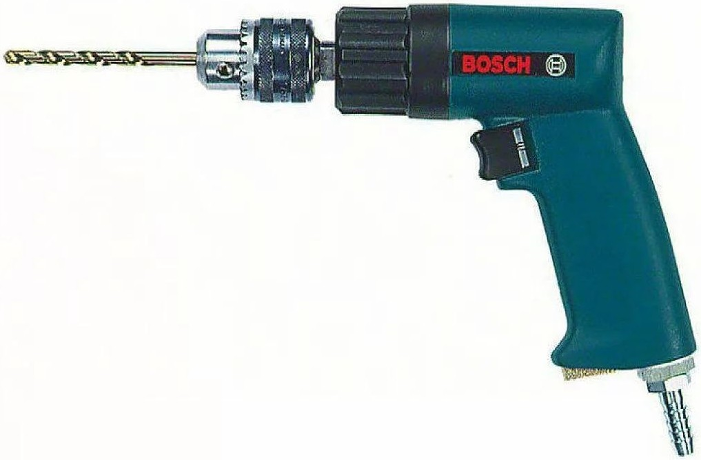 Дрель Bosch 0607160509